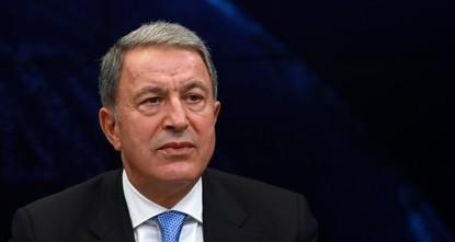 Буферную зону в Сирии должна контролировать Турция