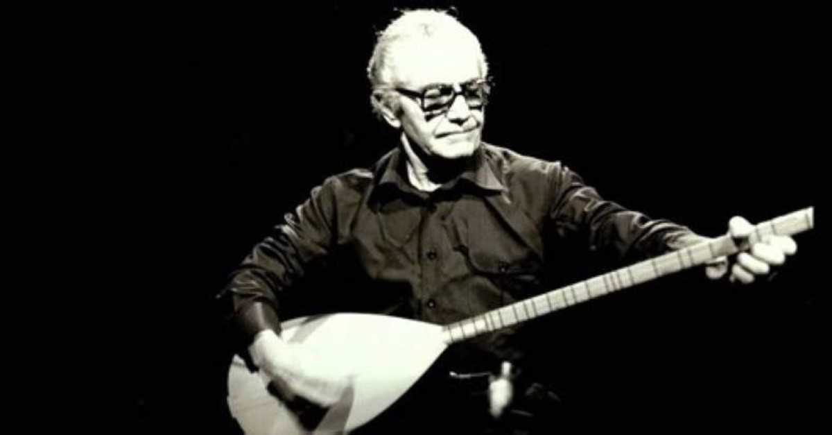 Ruhi Su left behind a great legacy with his music, releasing many albums and LPs.