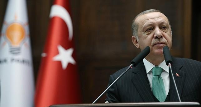 أردوغان يلتقي بهتشلي غداً لبحث مقترح انتخابات رئاسية وبرلمانية مبكرة