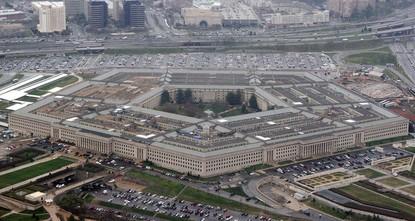 pDas Pentagon ist nach Medienberichten jahrelang in aller Stille Berichten über mysteriöse Flugobjekte oder UFOs nachgegangen./p  pDie Aufwendungen für das «Advanced Aerospace Threat...