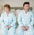Obesity rate higher among married people
