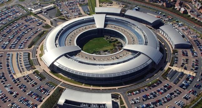 UK police, intelligence use child spies in secret ops
