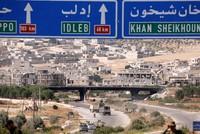 جمعية تركية تبني 252 وحدة سكنية للسوريين في إدلب
