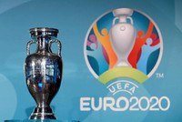 Euro 2020 playoffs draw complete
