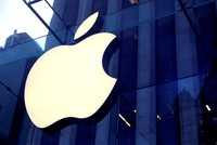 What secrets? New book by Apple's German former exec embroils company