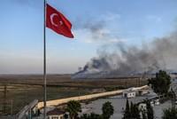 وزارة الدفاع التركية: لم ولن نستهدف أي جماعة عرقية أو دينية خلال نبع السلام