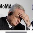 Anklage gegen Ex-VW-Chef im Diesel-Skandal