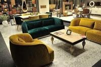 Turkish furniture sector set to broaden global presence