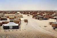 الأمم المتحدة تؤكد نية كينيا إغلاق أكبر مخيم للاجئين فيها