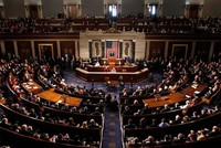 US internet users pushed to use VPN as congress rolls back internet privacy