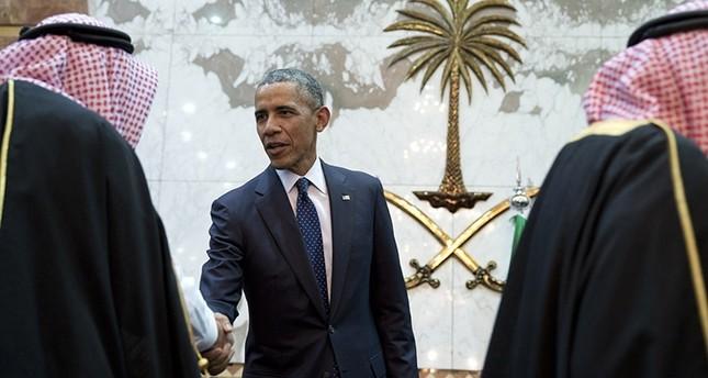 الكونغرس الأميركي يعطل فيتو أوباما ويقر قانوناً يستهدف السعودية