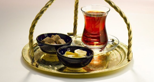 Turkish tea and beyond: Top foods you have to try while in Turkey