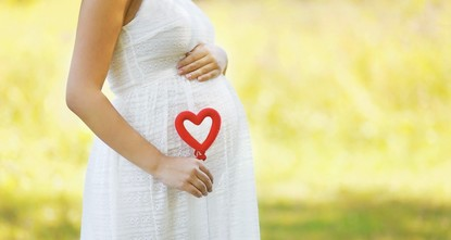 Important tips for pregnant women