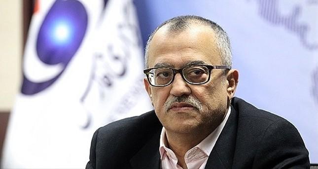اغتيال كاتب أردني اتهم بنشر رسم مسيء للذات الإلهية
