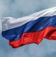 روسيا تنفي تقارير إعلامية حول مقتل مئات من مواطنيها في قصف أمريكي بسوريا