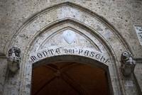 An einer Rettung der italienischen Krisenbank Monte dei Paschi di Siena auf Kosten des Steuerzahlers führt kaum noch ein Weg vorbei. Eine Kapitalerhöhung über rund drei Milliarden Euro stand am...