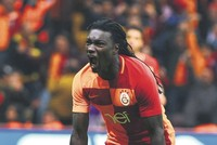 Game week 15 in Super League witnessed a magnificent comeback Saturday after Galatasaray reversed a 2-0 deficit to beat Teleset Mobilya Akhisarspor 4-2 in Istanbul Türk Telekom Stadium. The Lions...
