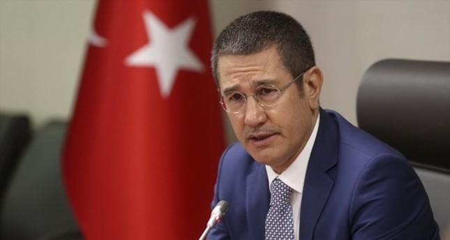 مسؤول تركي ينتقد مطالب المعارضة باستفتاء شعبي حول منح الجنسية للسوريين