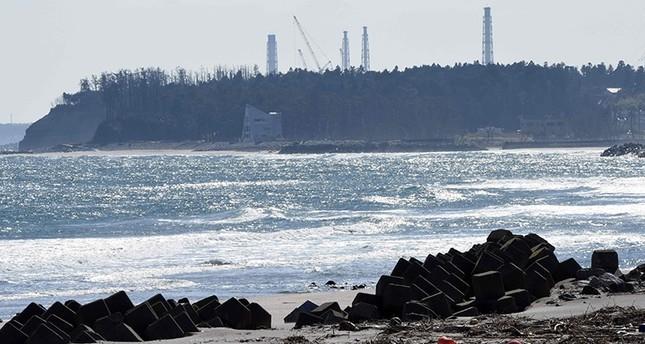 Radiation still high in village near Fukushima plant, warns Greenpeace