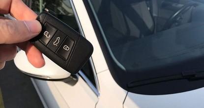 Automobile sales double after cheap loan campaign