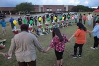 Gun-loving Texas considers how to prevent mass school shootings
