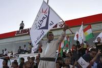 Das oberste irakische Gericht hat das Referendum der Kurden über die Unabhängigkeit für verfassungswidrig erklärt. In einer am Montag veröffentlichten Erklärung des Gerichts hieß es, das Referendum...