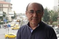 80% من الإيرانيين يتابعون المسلسلات التركية بشغف