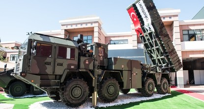 pThe turnover of the defense industry, with the influence of growth in the domestic market, increased by 21.6 percent last year compared to the previous year, reaching about $6 billion, according...