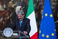|Ministerpräsident Paolo Gentiloni (EPA Foto)