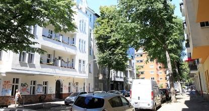 Adil Öksüz spotted in Germany's Berlin, witnesses say