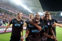 Fenerbahçe, Galatasaray shock fans in Turkish Super League's fourth week