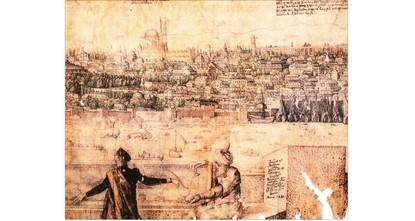 The Eastern mystique: Turkey in Danish art history