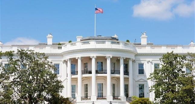 واشنطن تحذر إيران من أي اعتداء على أميركيين بالعراق