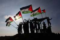 Calls grow for EU to consider Palestine statehood