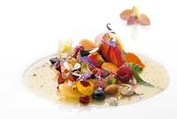 Spanish master of molecular gastronomy guest of Gastromasa