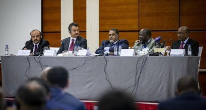 تركيا تعلن بدء الاستثمار في النفط السوداني