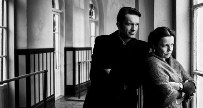 'Cold War' to open the Sarajevo Film Festival