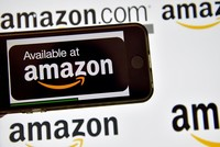 Amazon settles major tax claim in France as tide turns against web giant