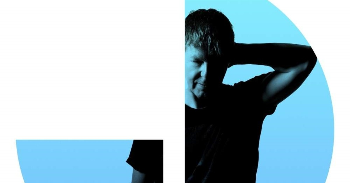 DJ John Digweed will perform at RX Istanbul on the night of Nov. 8.