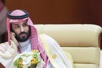 Saudi Arabia arrests prominent activist in latest women's rights crackdown