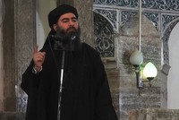 The Russian Defense Ministry said it has investigated whether a Russian airstrike in Syria killed Daesh leader Abu Bakr al-Baghdadi, the TASS news agency reported Friday.  The airstrike targeted...