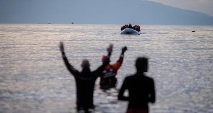 Österreich will EU-Grenzschützer in Afrika einsetzen