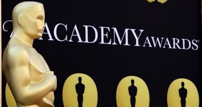 Oscars to add new award category for popular films