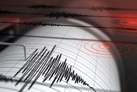 World strives to predict earthquakes via AI-backed technology