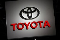 Toyota has relinquished the title of the world's biggest automaker, reporting Monday that it sold 10.175 million vehicles worldwide in 2016, fewer than Volkswagen's 10.31 million.  General Motors...