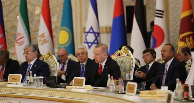 New fait accompli in Jerusalem unacceptable