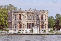 The Balyan Family: Armenian masters behind Ottoman architecture