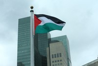 Palestine to again apply for full UN membership