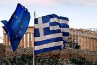 Griechenland verlässt den Rettungsschirm