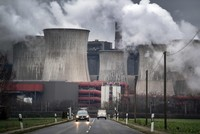 Expert panel agrees on 2038 deadline to phase out coal use in Germany